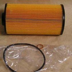 Olejovy filter, BMW vsetky E38 benzin
