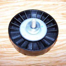 Vodiaca kladka klinového remeňa Alfa Romeo156/166 od 97