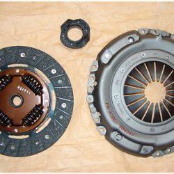 Spojková sada VW Passat 2,8+2,9 od r.v.: 06.1991-05.1997
