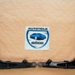 2x rameno spodné predná náprava VW T4