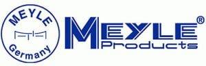 Meyle Products