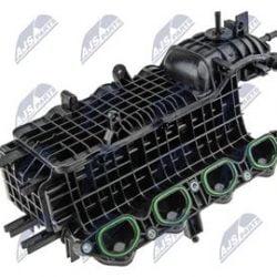Sací trúbkový modul Audi, Skoda, VW