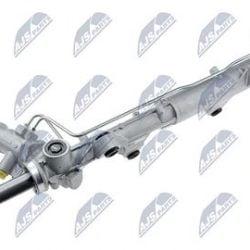 Servo riadenie, prevodka riadenia VW T5 03-