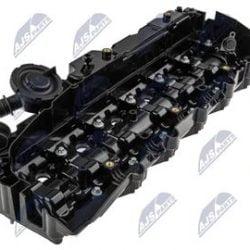 Kryt hlavy valcov BMW X5, X6, X4, X3, F10, F11 xdrive modely