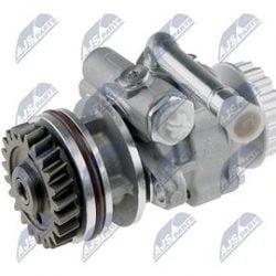Servočerpadlo, hydraulické čerpadlo pre riadenie VW 2.5TDI T5 03-09, MULTIVAN 03-09, TOUAREG 03-10