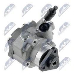 Servočerpadlo, hydraulické čerpadlo pre riadenie VW T5/T6 2.0TDI 09-, AMAROK 2.0TDI 10-