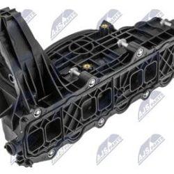 Sací trúbkový modul Mercedes CLA C117, A W176, C W204, E W212, GLA X156, ML W166